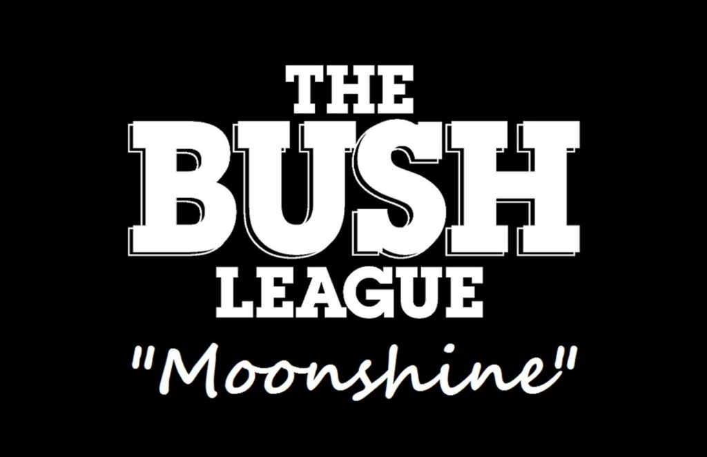 Videos (List) — The Bush League